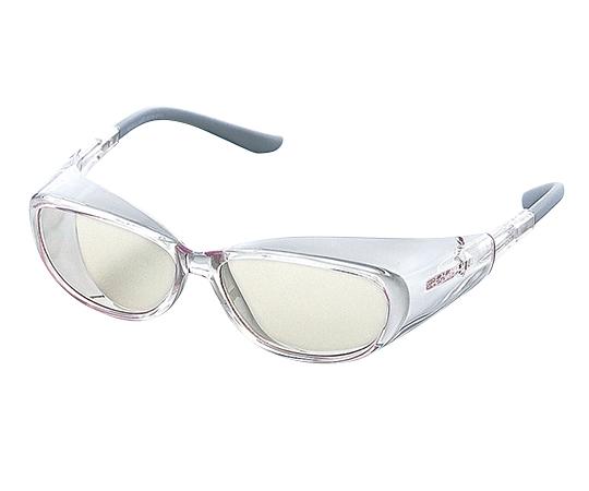 術後保護メガネ