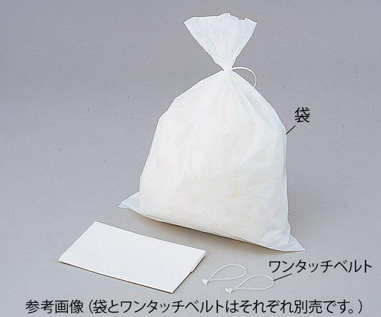 滅菌用耐熱PP袋
