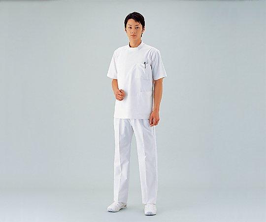 診察衣 パンツ (男性用)
