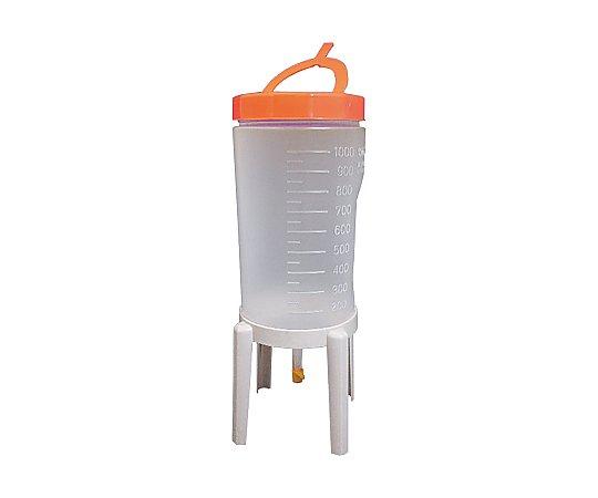 ネオフィード 栄養ボトル