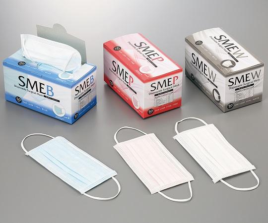 サージカルマスク SMEW 40箱