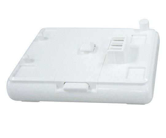 コンプレッサー式吸入器用 NE-C30用 専用充電器・バッテリー