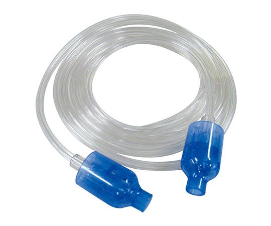 コンプレッサー式吸入器用 送気ホース NE-C30-6