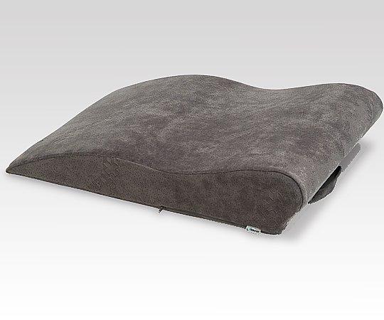 テンピュール(R) 脚上げ枕