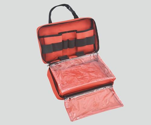 ファーストエイドバッグ 330×102×216 14029OR