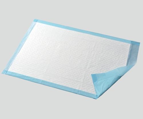 吸水防水シ-ツ(ポリマ-シ-ト) 600×900 1袋(20枚入)