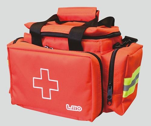 エルモ救急バッグ(衛生材料セット)