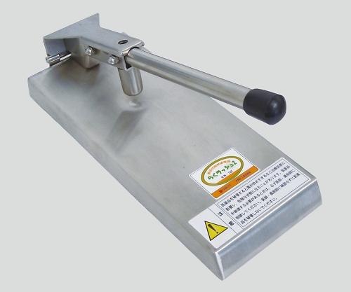 錠剤破壊器(らくラッシュ2) 220×96×120