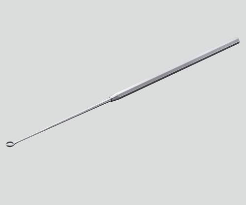 異物輪匙 3×4×148 50-820-00