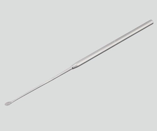 異物鈍匙 3×6×149