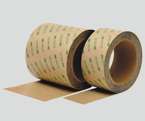 3M(TM)すべり止めテープ タイプF(セーフティ・ウォーク(TM)) 50mm×5m