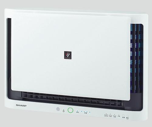 プラズマクラスター空気清浄機(壁掛け/棚置き兼用型)用 交換集じんフィルター(1枚入)