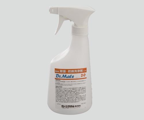 ドクター・メイト(医療用 除菌・防錆洗浄剤) 500mL 25211