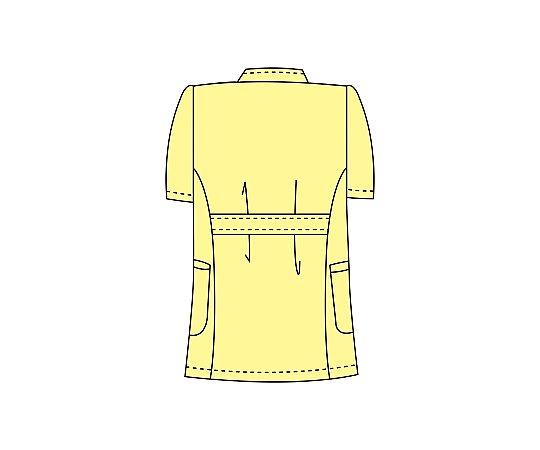 医務衣 (女性用)