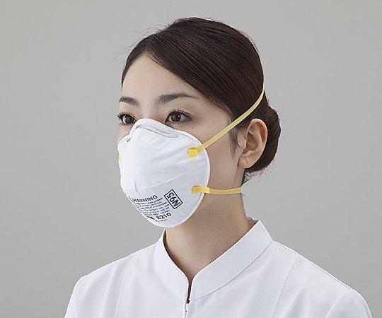 8110s n95 mask