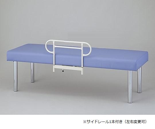 診察台[サイドレール付] DF-SPS