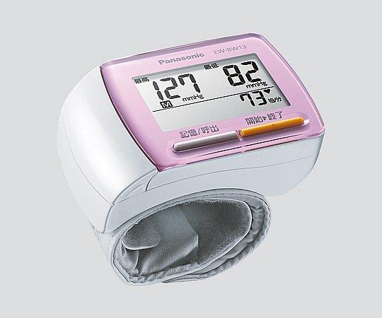 手首血圧計