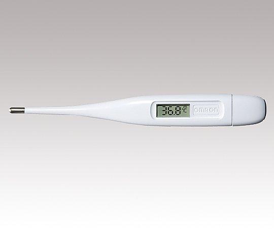 電子体温計[病院用] MC-141W-HP