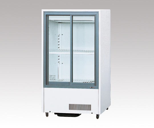 Refrigerated Showcase 131L...  Others