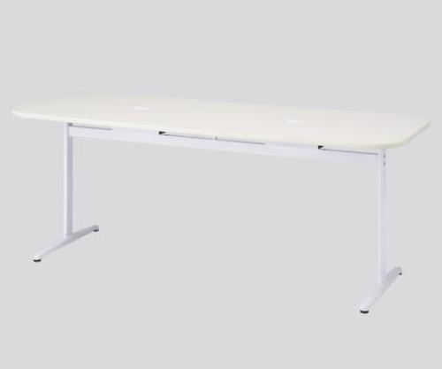 アルティア テーブル