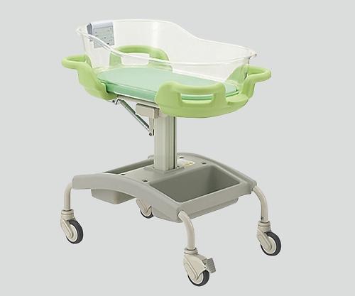 新生児ベッド