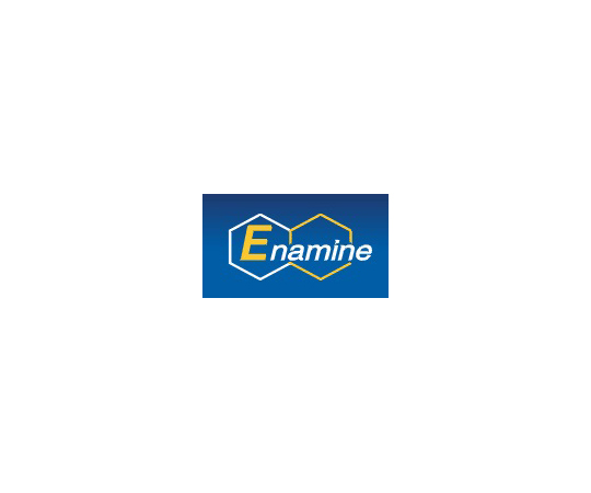[取扱停止]Enamine 化合物 100mg  EN300-86942