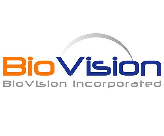 Caspase-1 Inhibitor Drug Screening Kit (Fluorometric) 100 assays K151-100