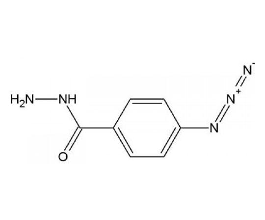 ABH (p-Azidobenzoyl Hydrazide), 100mg BC28