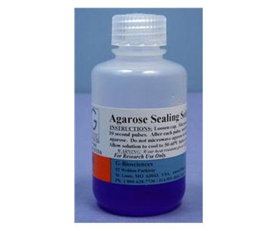 Agarose Sealing Solution, 50mL 786-226