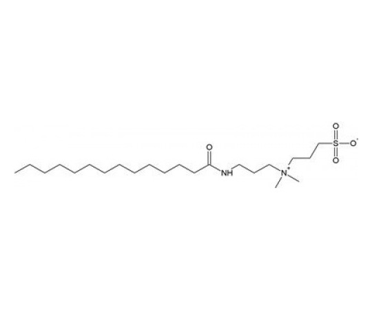 ASB-14 (Amidosulfobetaine-14), 1g DG060