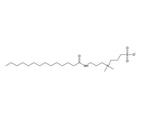 ASB-14 (Amidosulfobetaine-14), 5g DG061