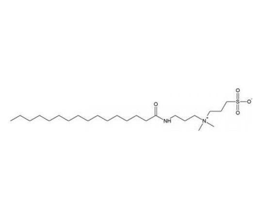 ASB-16 (Amidosulfobetaine-16), 1g DG062