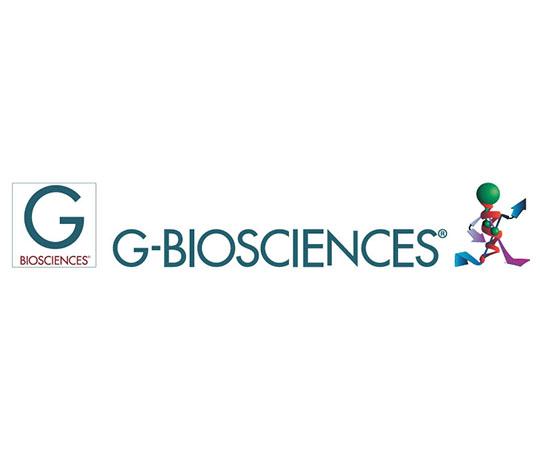 Bovine gamma-Globulin Protein Standard [2mg/ml], 10 x 5mL 786-010
