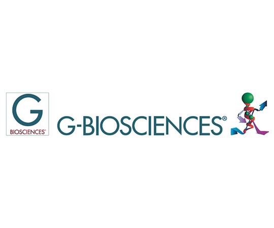 Bovine gamma-Globulin Standard (Prediluted  [0.1-1.0mg/ml]), 6 x 5mL 786-114G