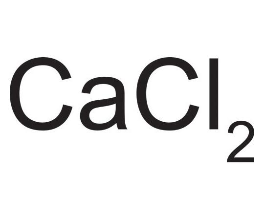 Calcium chloride [1M], 500mL 786-859