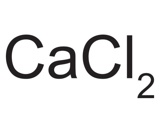 Calcium Chloride,Dihydrate (CaCl2.2H2O), 1kg RC-031