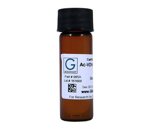 [取扱停止]Zymogram Development Buffer [10X] (0.5M Tris.HCl, 2M NaCl, 50mM CaCl2, 0.2% Brij(R)-35, pH 7.5), 250µl CPS-002