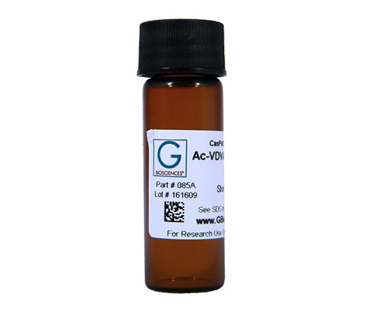 Caspase-3, 7, 10 Substrate (Ac-DEVD-AFC) [1mM], 250µl CPS-370