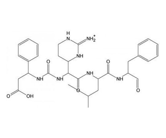 Chymostatin, 5mg 786-048