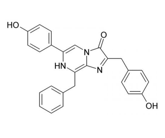 Coelenterazine, 2.5mg RC-223