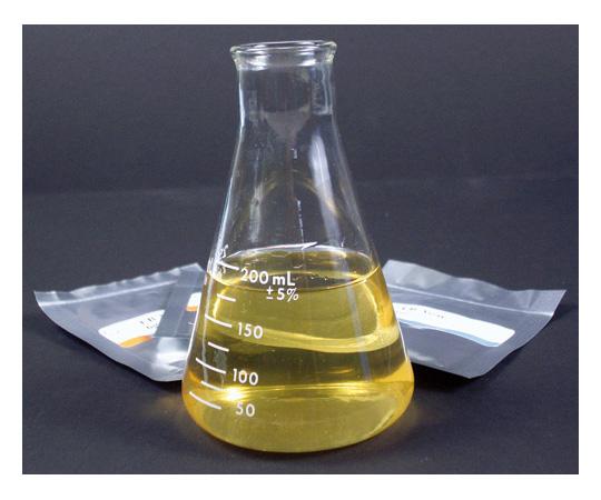 LB Broth Powder, 10 x 5g L035-A