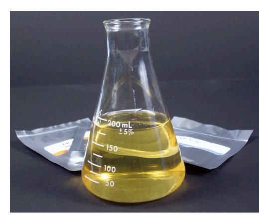 LB Broth Powder, 50g L035-B