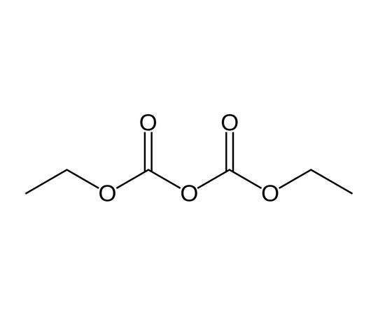 DEPC (Diethylpyrocarbonate), 25g RC-042