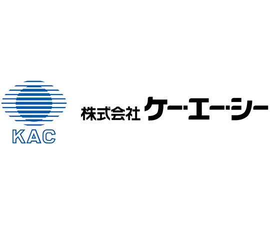HCA-2((培養)) EC06061901-G0