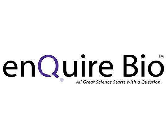 [取扱停止]Bacteriophage Single-stranded DNA-binding protein gp2.5 [Yeast] QP9695-ye-50ug