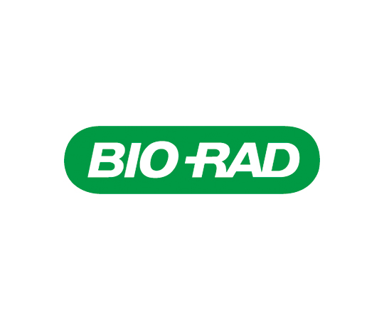 BIORAD 101004