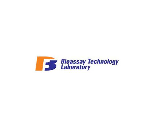 [取扱停止]Mouse ELISA Kit E0752Moシリーズ