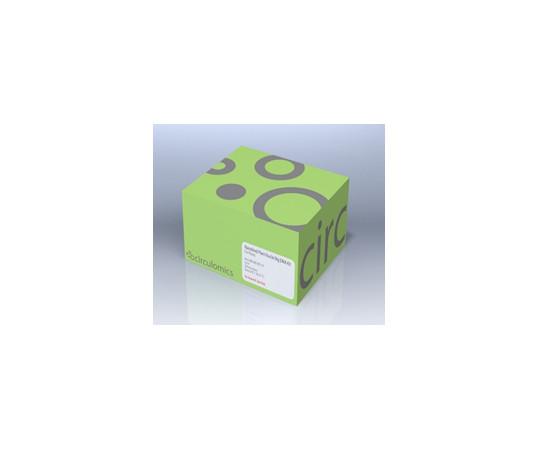 Nanobind 高分子ゲノムDNA抽出キット(磁気ディスク) 植物用 NB-900-801-01