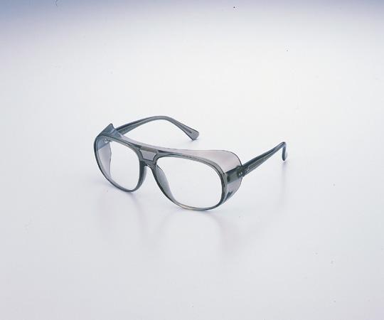 防じんメガネ NO1専門用