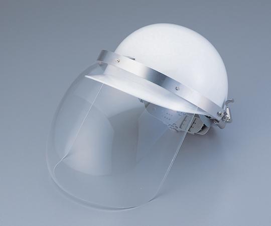 安全保護ヘルメット C型